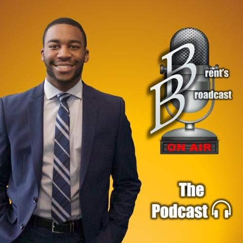 Brent's Broadcast's avatar