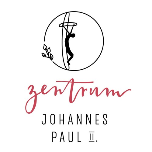 Zentrum Johannes Paul II.'s avatar