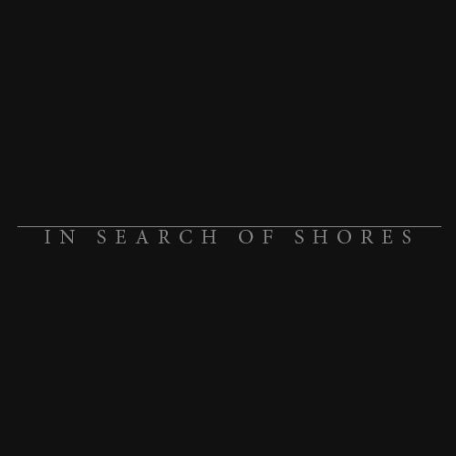 in search of shores's avatar