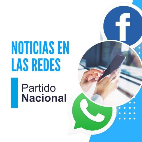 Noticias del Partido Nacional en un minuto - 12/9/18