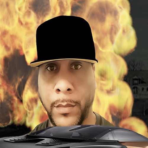 "Khrys ""Hollywood"" Allen's avatar"