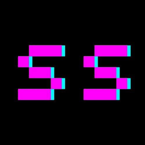 Still Spinning's avatar