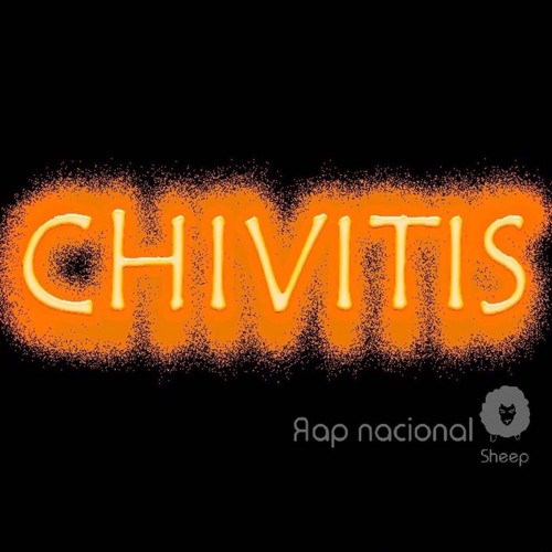 chivitis's avatar