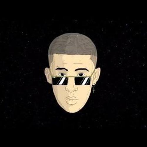 DavidHernandez's avatar