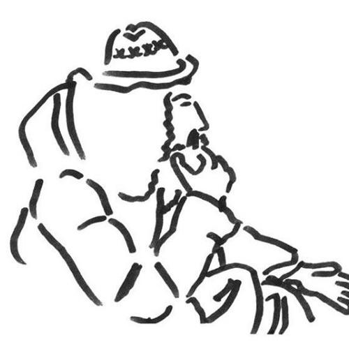 Sammseed's avatar