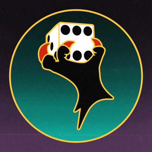 Spelfaktoriet's avatar