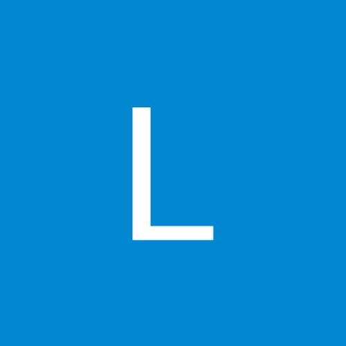 Luis Argüelles's avatar