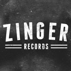 Zinger Records