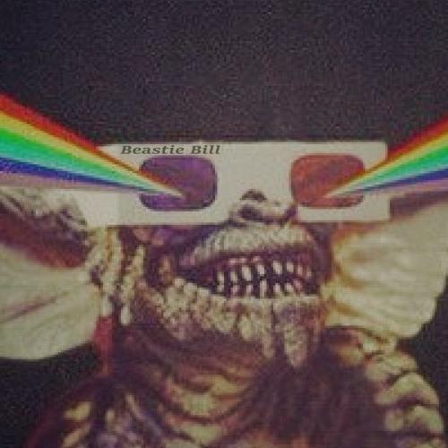 Beastie Bill's avatar