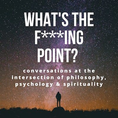 What's the F***ing Point?'s avatar