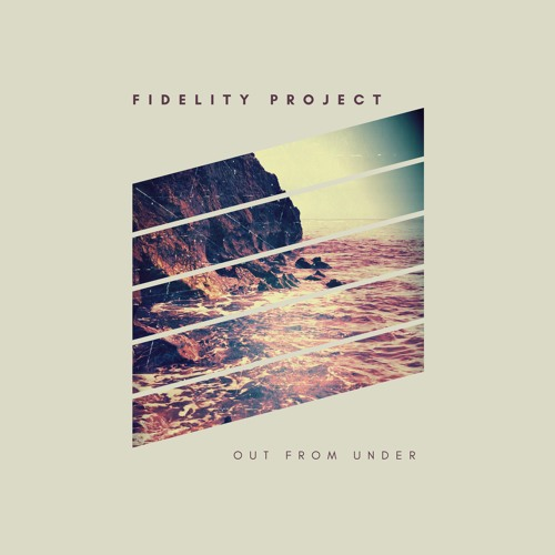 Fidelity Project's avatar