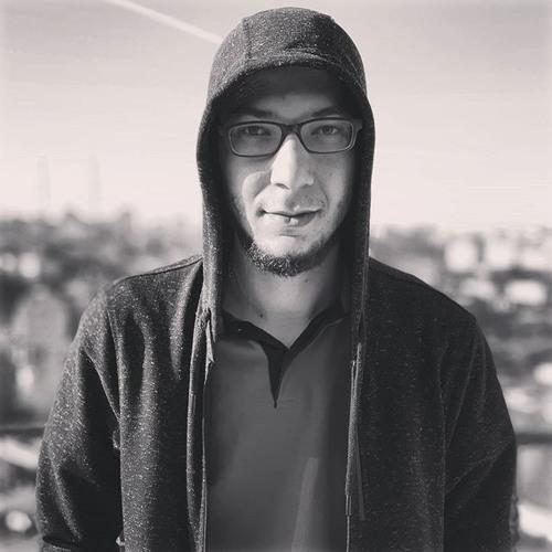 Aydoğan Aykanat's avatar