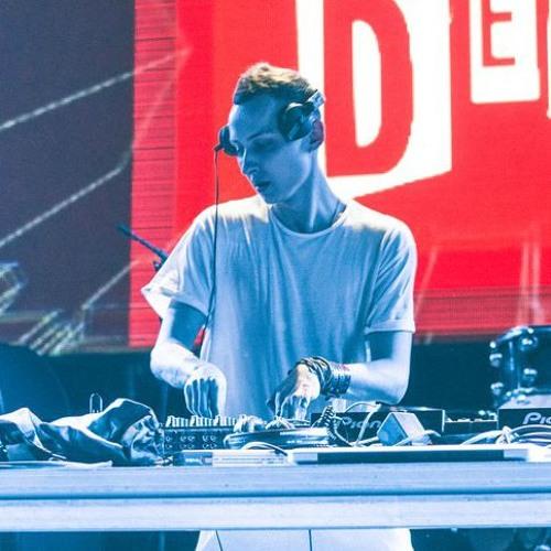 Mark Devite's avatar