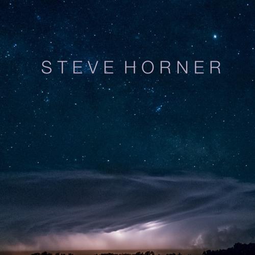 Horner Music's avatar