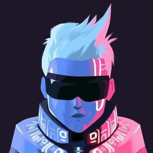 PurpleCast's avatar