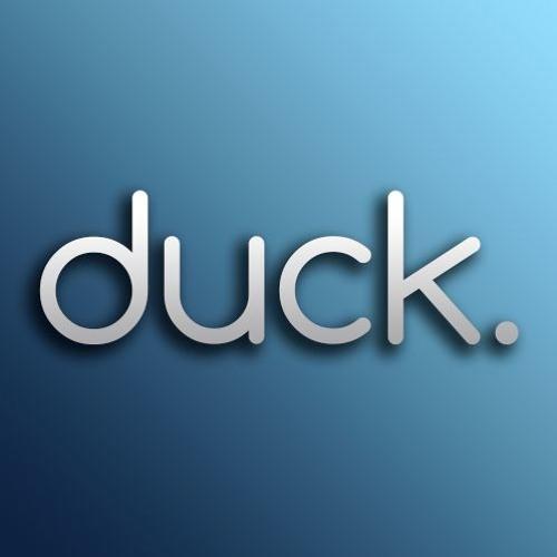 duck.'s avatar