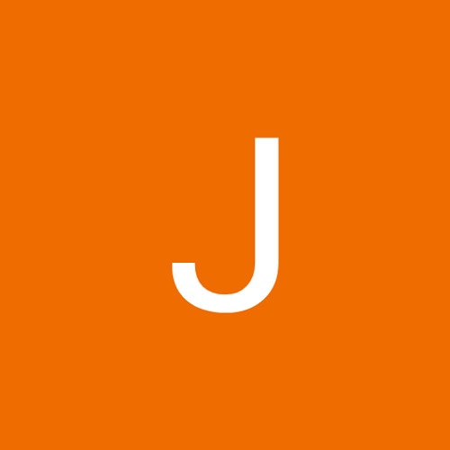 Jason Rojas's avatar