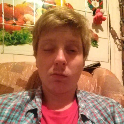 Ил Афанасьев's avatar