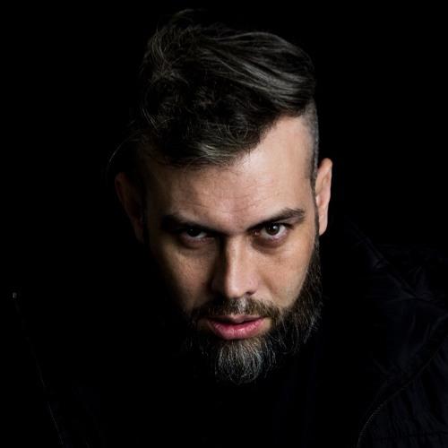 DeeJayLogan's avatar