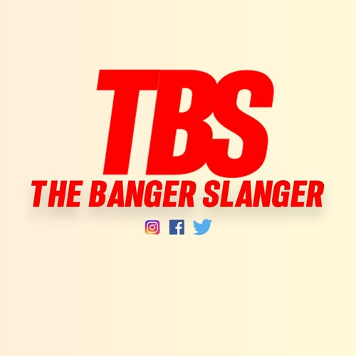 The Banger Slanger's avatar