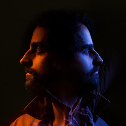 The Wirelight's avatar