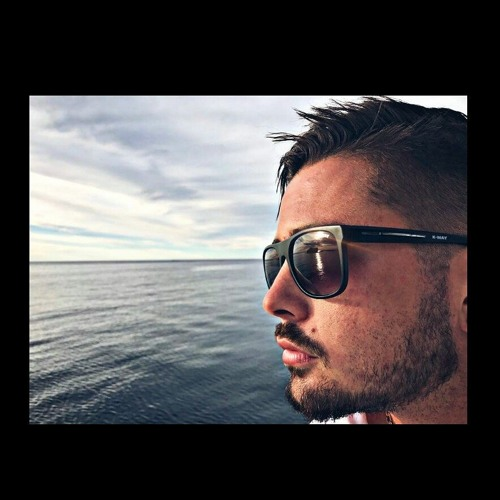 Keanen24Murphy's avatar