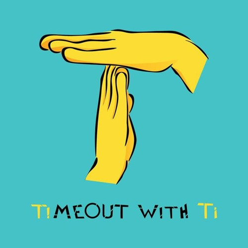Timeout With Ti's avatar