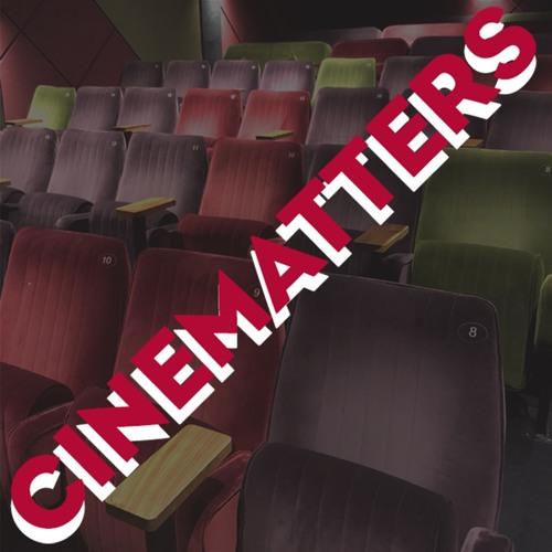 Cinematters's avatar