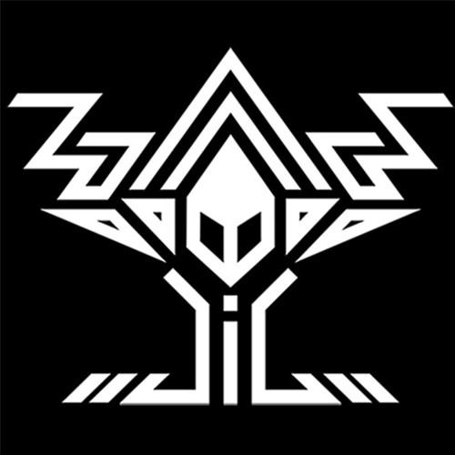 TOTEM TRAXX's avatar