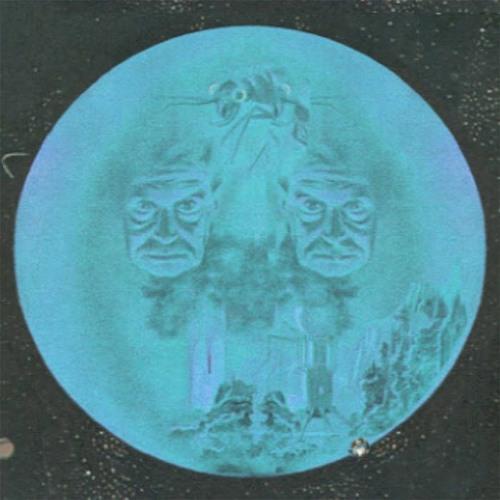 Gossamer's avatar
