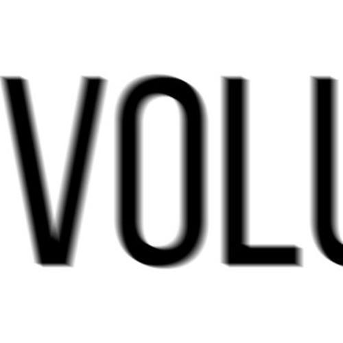 9th Evolution's avatar