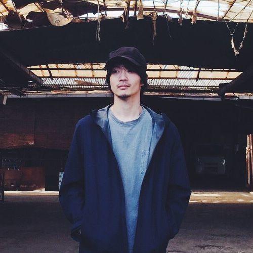 YOS's avatar
