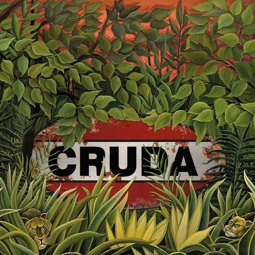 Cruda's avatar