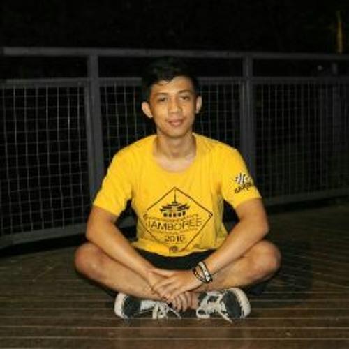 Resza Krisdianto's avatar