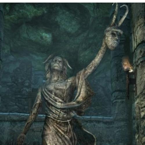 Clavicus Vile's avatar