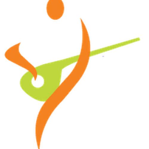 Movibez Entertainment's avatar