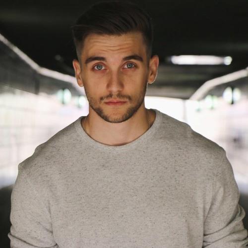 Leon.L's avatar