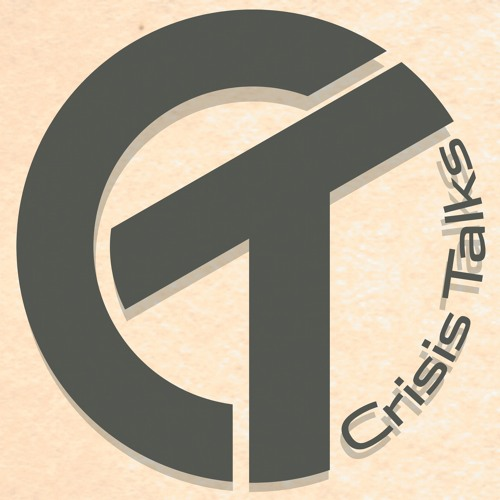 Crisis Talks's avatar