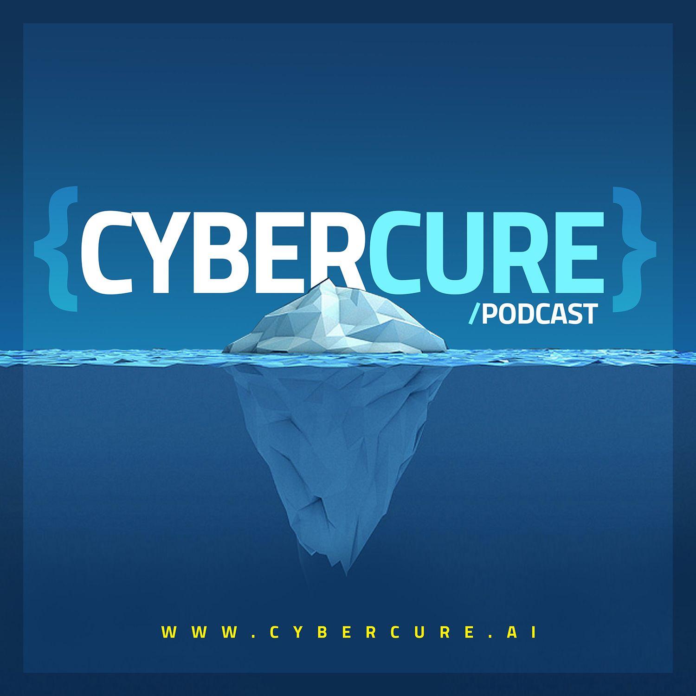 CyberCure Episode 63