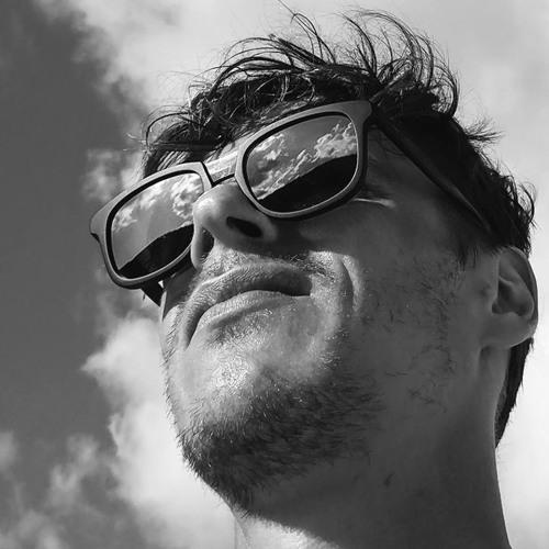 Michael Fischer's avatar