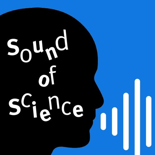 Sound of Science's avatar
