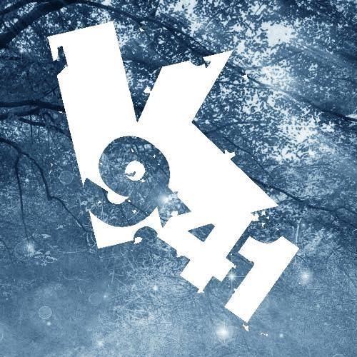 Kashmir 9:41's avatar