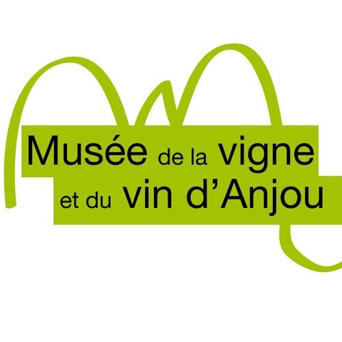 Musée de la vigne et du vin d'Anjou's avatar