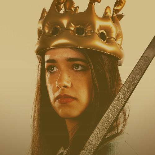 Kristina Johnsen's avatar