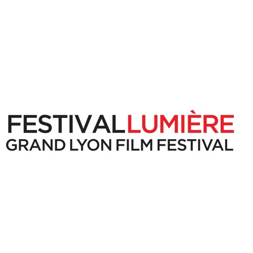 Festival Lumiere's avatar