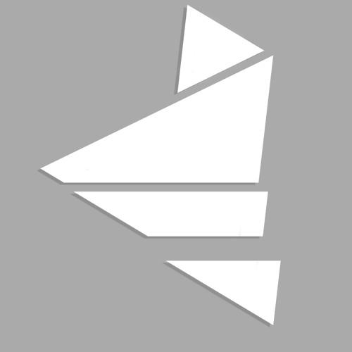 liquom's avatar
