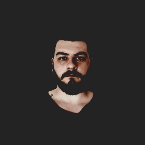 Lee Bryan DJ's avatar