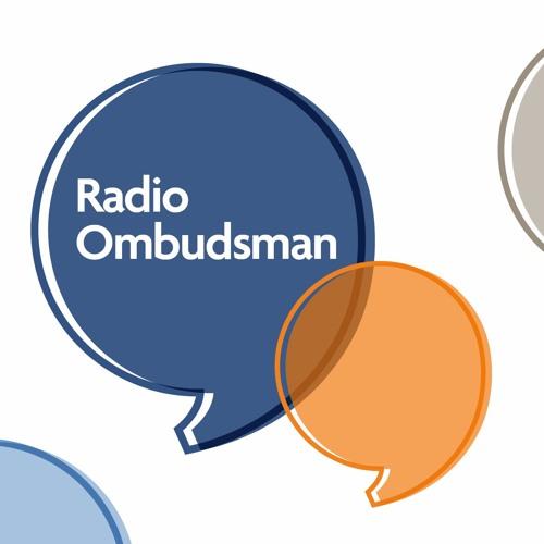 Radio Ombudsman's avatar