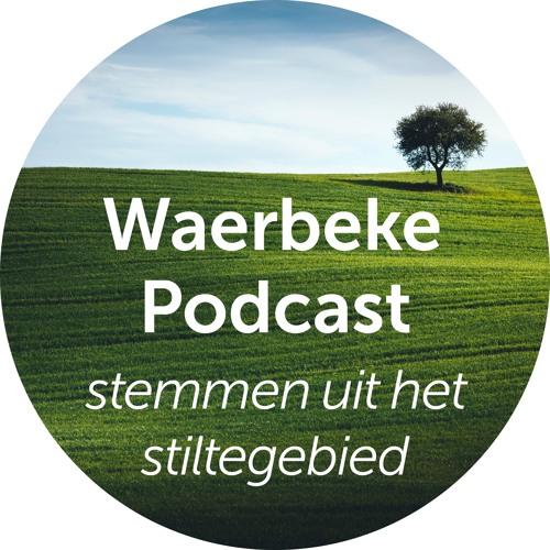 Waerbeke vzw's avatar