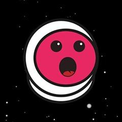Dancing Astronaut Mixes
